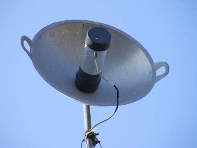 membuat jaringan wifi jarak 3 km cara menangkap sinyal wifi jarak jauh dengan membuat wajan