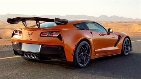 chevrolet corvette zr wallpapers  hd images car pixel