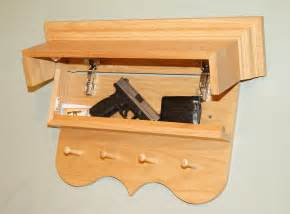 100 money saving ways to protect your guns cheap gun safe
