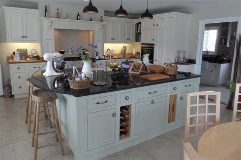 kitchen designers essex h m interiors kitchens essex kitchen design essex