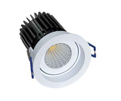 nordlicht beleuchtungssysteme gmbh led modul
