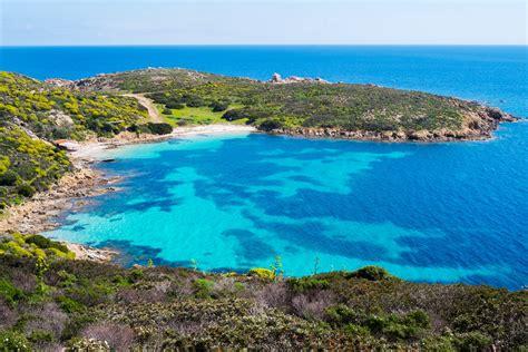 traghetto porto torres asinara asinara sardegnaturismo sito ufficiale turismo