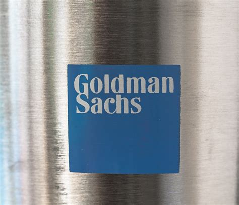 Goldman Sachs Mba C 2016 by Goldman Sachs Rolls Out Its Personal Loan