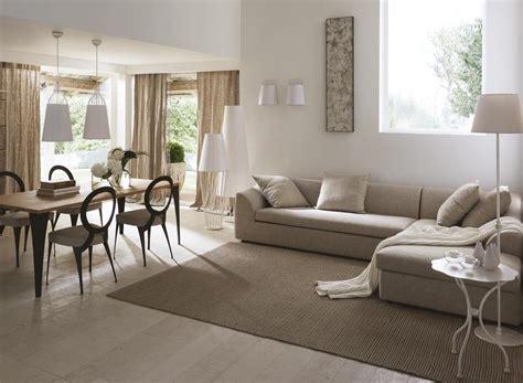 divani stile moderno divano angolare con struttura in legno stile moderno