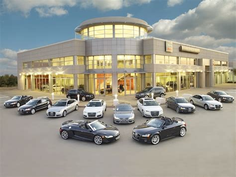 boardwalk audi is pleased to announce the addition of