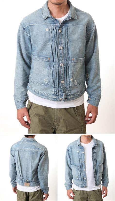 Bbb New Vintage Denim Jacket Intl arknets rakuten global market levis vintage clothing levi s vintage closing and 1880