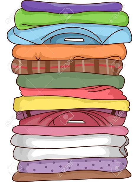 Clothes Sweepstakes - clothing giveaway clip art cliparts