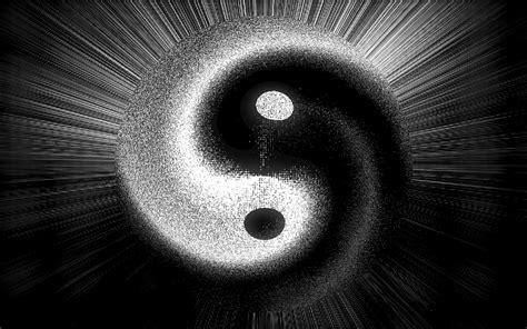 imagenes de yin yang en 3d medicina china introducci 211 n cursos bienestar integral