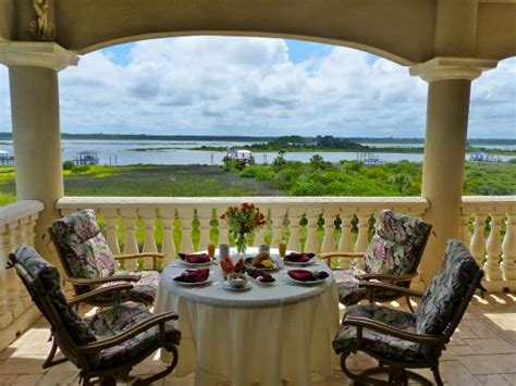 bed breakfast st augustine fl pearl of the sea luxury bed and breakfast updated 2017