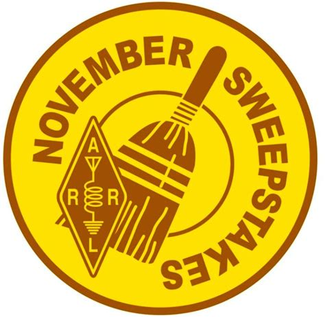 Arrl November Sweepstakes - vy1aaa in northern territories hopes for better conditions