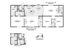 clayton wide mobile homes floor plans clayton mobile homes double wides mobile homes ideas