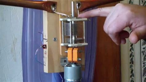 ham radio magnetic loop transmitting antenna overview