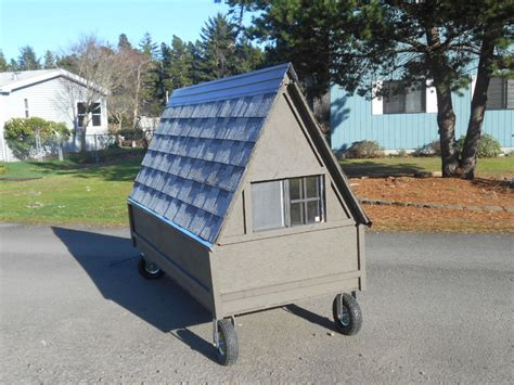 homeless housing 1000 images about micro housing shelter for the homeless on pinterest
