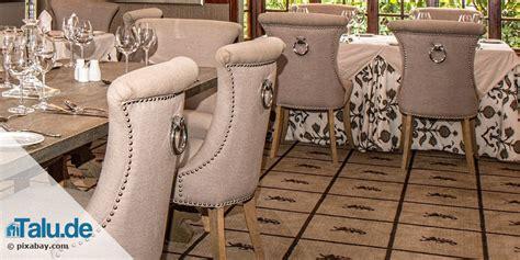 schimmel sofa entfernen schwarzschimmel entfernen ursachen f 252 r schwarzen