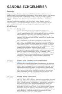 resume partial education bestsellerbookdb
