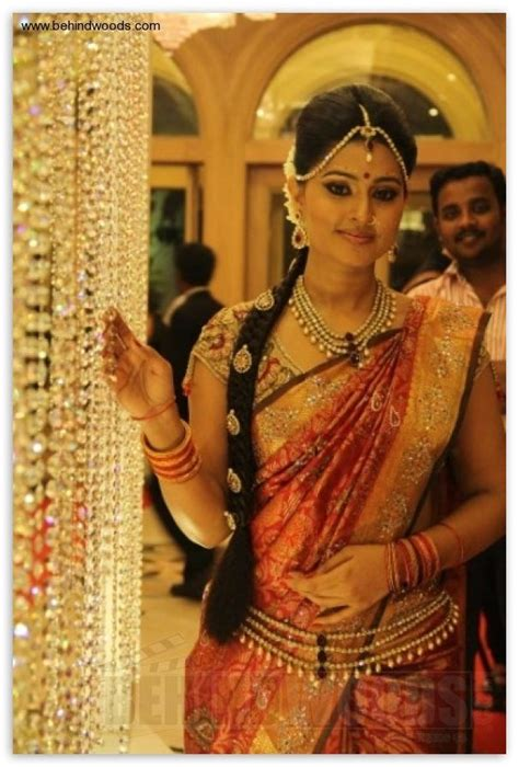 hairstyles in indian culture 77 best images about south indian bride styles on