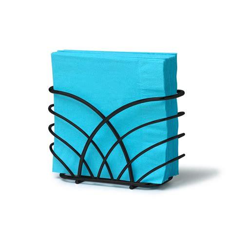 napkin holder flower napkin holder 97810 97870 15 20