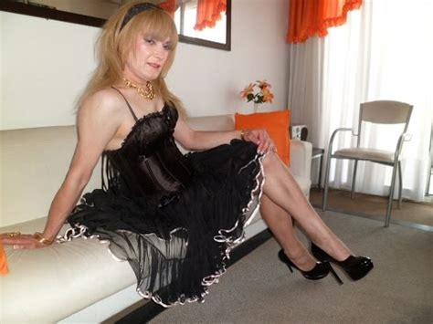 amazon com my husband wears my clothes crossdressing from the will it ever be acceptable for men to wear dresses women