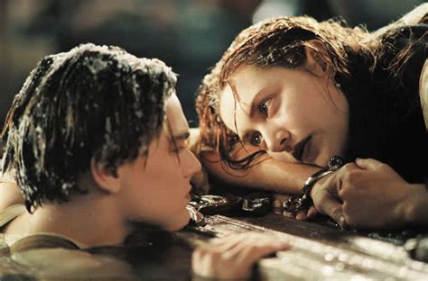 film titanic story rose jack titanic photo 12504436 fanpop