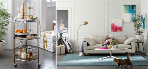 west elm s most repinned living room the accent west elm living rooms living room