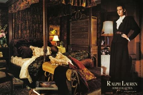 ralph lauren home decorating ideas canopy bed ralph lauren home decor ideas pinterest