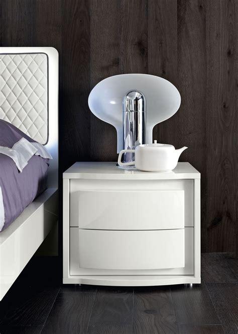 italian bedroom set dama bianca sale es 1923 bedroom collection