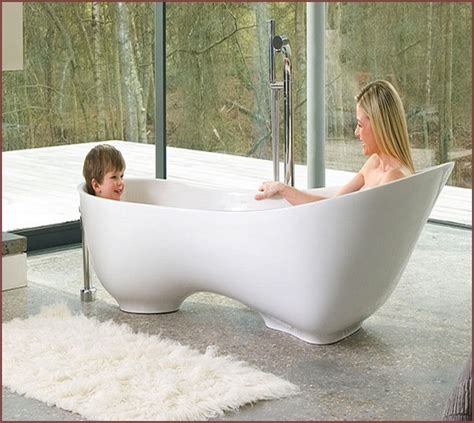 Bathtub With Jets And Shower Bathtubs With Jets Lowes Home Design Ideas