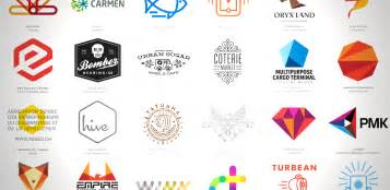 attractive Names For Interior Design Company #2: 2014-logos.png