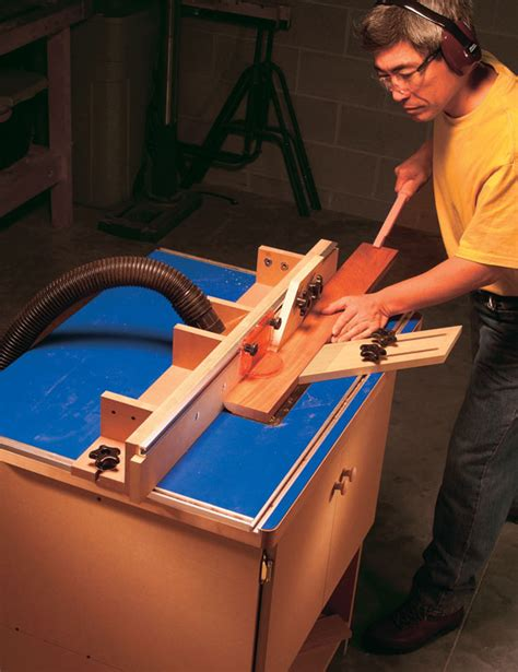 top woodworking magazines american woodworker router table popular woodworking