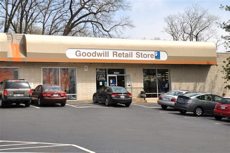 Virginia Search Fairfax Fairfax Virginia Retail Store Donation Center Goodwill Of Greater Washington