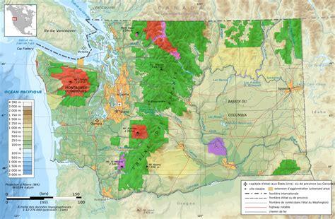 gardening zones washington state file washington areas map fr svg wikimedia commons