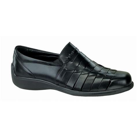 neil m shoes neil m woven shoes black mensdesignershoe