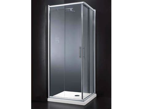 Shower Box Glass   Mitrakreasiutama.com : Mitra Kreasi