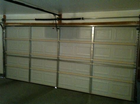 Douglas Garage Door damian douglas garage door service las vegas nv 89081 angies list