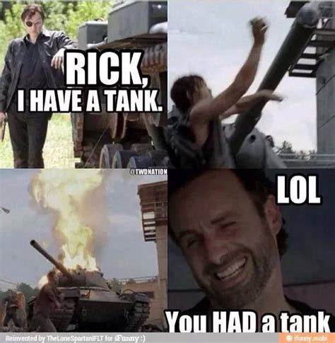 Daryl Dixon Meme - the walking dead season 4 memes walking dead pinterest