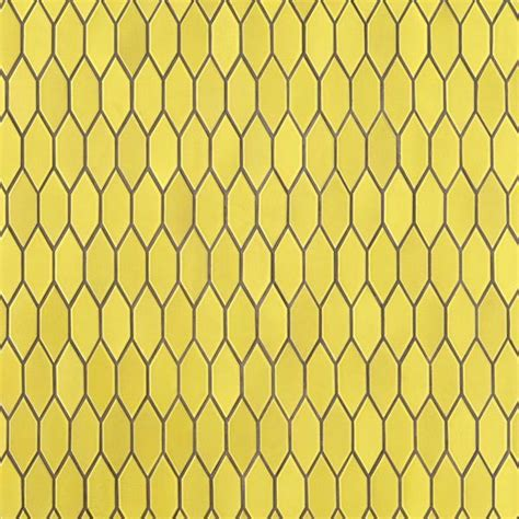 yellow patterned tiles bathroom 25 best ideas about yellow tile on pinterest yellow