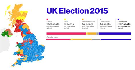 2015 uk election map uk general election map 2015 government maps