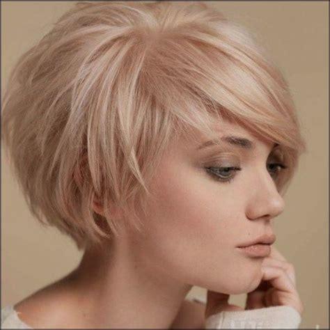 beliebteste frisuren  damen bob kurz perfekte frisuren
