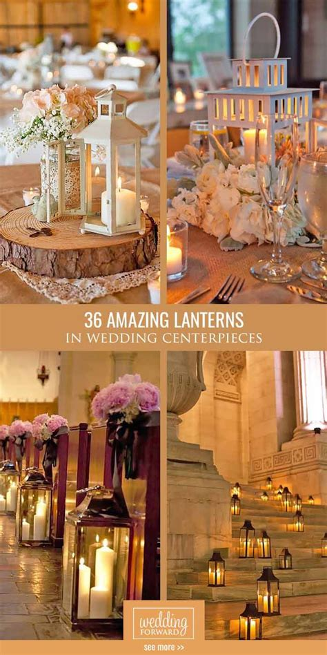 Lantern Hanging Decoration best 25 lantern wedding decorations ideas on