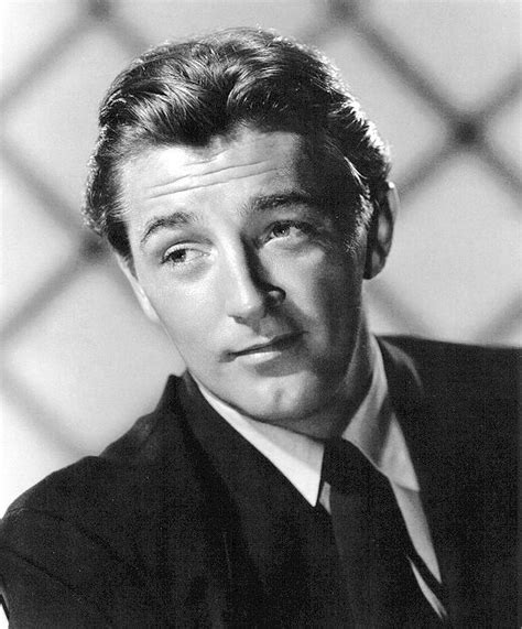 biography of famous film stars 555 best robert mitchum 1917 1997 images on pinterest