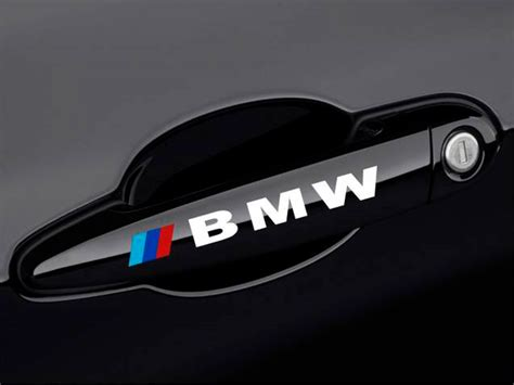 Bmw V8 Aufkleber by Product Bmw Door Handle M M3 M5 M6 E30 E36 E46 E60 3