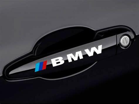 Bmw Design Aufkleber by Product Bmw Door Handle M M3 M5 M6 E30 E36 E46 E60 3