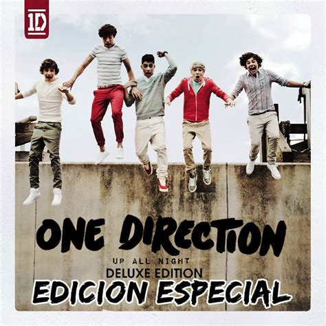 download mp3 album one direction up all night download one direction up all night album free online