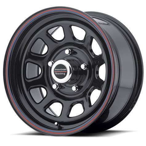 Wheels Pontiac Firebird by Pontiac Firebird Wheel And Tire Packages