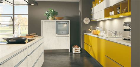 1 Schlafzimmerapartment Design Ideen by Tine Wittler Wohnideen Bathroom Moderne Inspiration