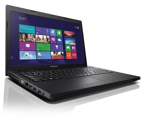 Laptop Lenovo Windows 8 1 lenovo g500 laptop driver for windows 7 8 1