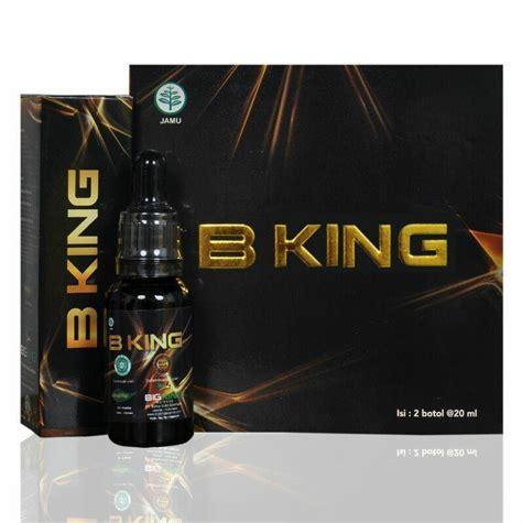 Brainking Plus Nutrisi Otak nutrisi syaraf otak brainking plus home
