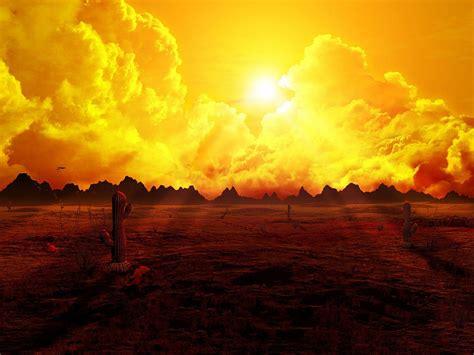 sunrise graphics hd nature wallpapers  mobile  desktop