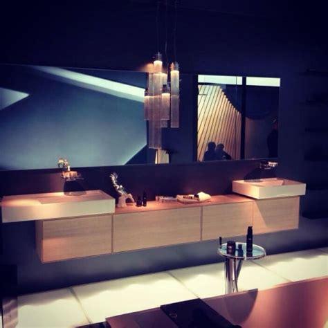 Modern Bathroom Design 2014 Salone Internazionale Mobile Isaloni Highlights 2014