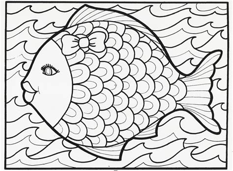 Printable Coloring Page educational coloring pages dr